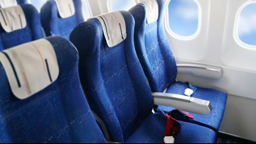 The realities of Wi-Fi on airplanes