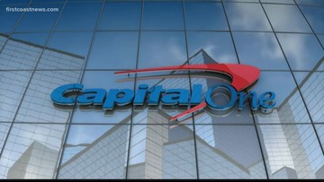Capital One data breach: Here's how to protect yourself