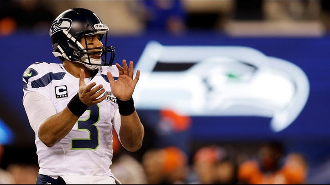7a3c43cd Fantasy football: Which Seahawks to draft in 2019   kgw.com