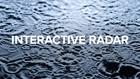 Interactive Radar