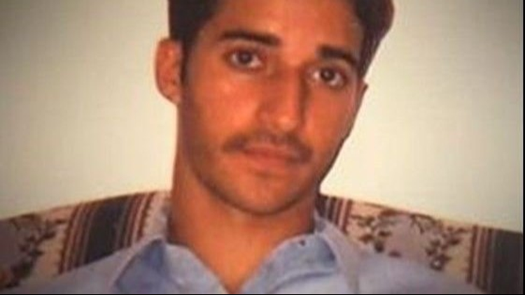 Subject of 'Serial' podcast to get new trial on all charges