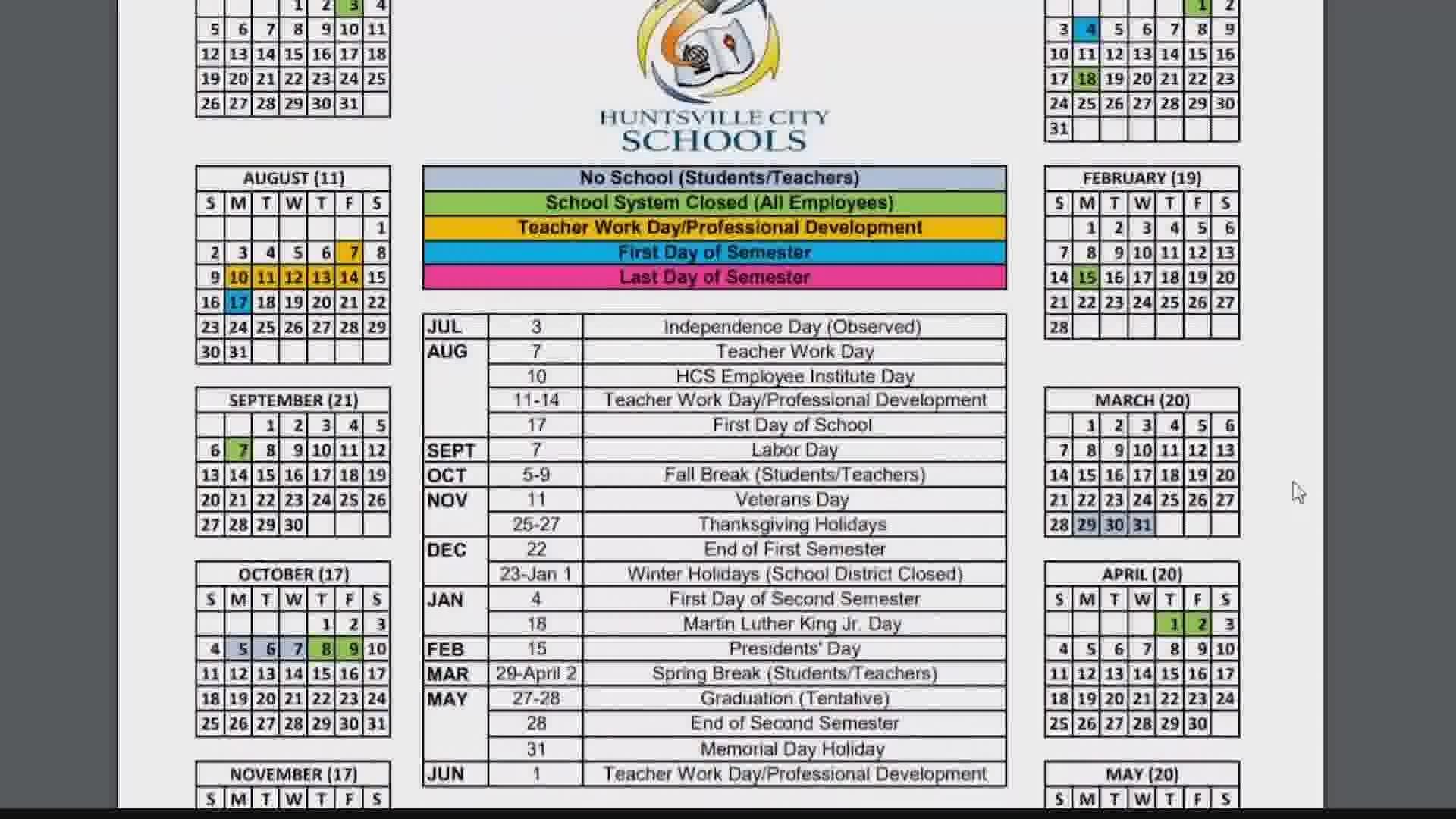 Uml Calendar Spring 2022.U M L A C A D E M I C C A L E N D A R 2 0 2 1 Zonealarm Results