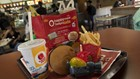 Boy toy or girl toy? Lawmakers want to end gender classification of fast-food toys
