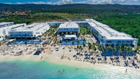 Resorts in Jamaica are facing a 'historic' sexual assault problem